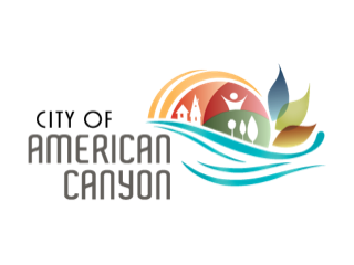 American Canyon California Logo image