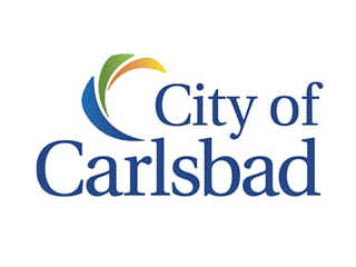 City of Carlsbad California Logo image