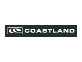 Coastland associates Logo image