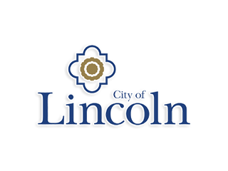 City of Lincoln California Logo image