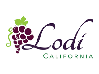 City of Lodi California Logo image