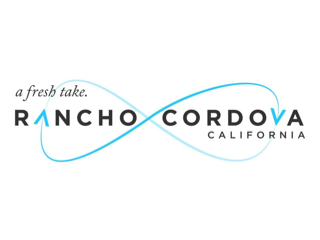 City of Rancho Cordova California Logo image