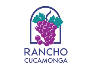 City of Rancho Cucamonga California Logo image
